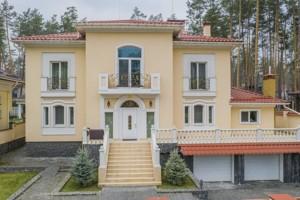 Дом Лесная, Стоянка, F-44708 - Фото 59