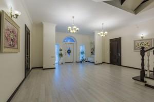 Дом Лесная, Стоянка, F-44708 - Фото 36