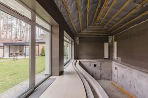 Дом Лесная, Стоянка, F-44708 - Фото 40