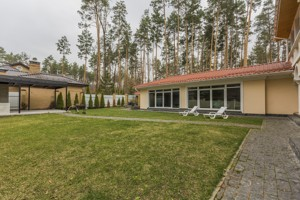 Дом Лесная, Стоянка, F-44708 - Фото 45