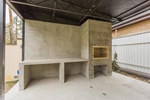 Дом Лесная, Стоянка, F-44708 - Фото 41