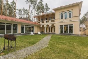 Дом Лесная, Стоянка, F-44708 - Фото 46