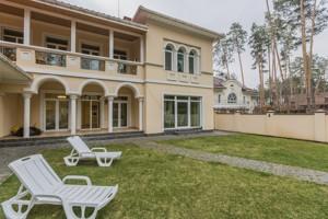 Дом Лесная, Стоянка, F-44708 - Фото 47