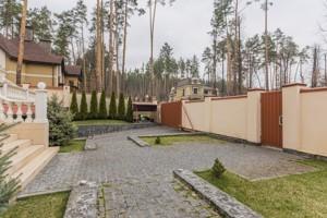 Дом Лесная, Стоянка, F-44708 - Фото 48
