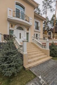 Дом Лесная, Стоянка, F-44708 - Фото 49