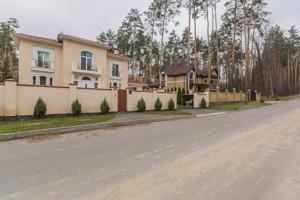 Дом Лесная, Стоянка, F-44708 - Фото 50