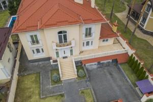 Дом Лесная, Стоянка, F-44708 - Фото 51