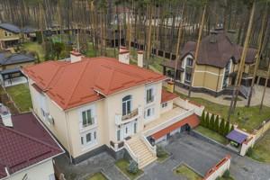 Дом Лесная, Стоянка, F-44708 - Фото 52
