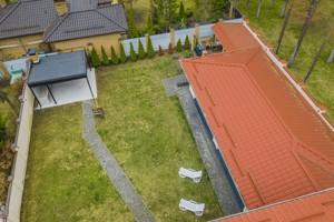 Дом Лесная, Стоянка, F-44708 - Фото 53