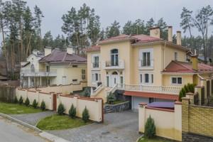 Дом Лесная, Стоянка, F-44708 - Фото 6