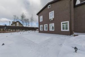 Дом A-112178, Лесники (Киево-Святошинский) - Фото 1