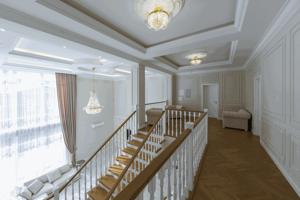 Дом A-112178, Лесники (Киево-Святошинский) - Фото 15