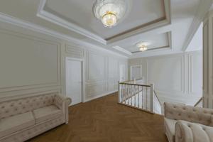 Дом A-112178, Лесники (Киево-Святошинский) - Фото 16