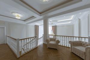Дом A-112178, Лесники (Киево-Святошинский) - Фото 17