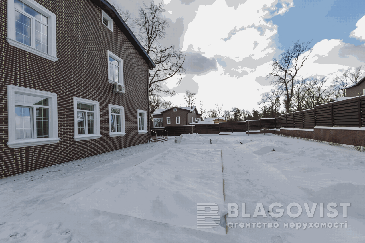 Дом A-112178, Лесники (Киево-Святошинский) - Фото 36