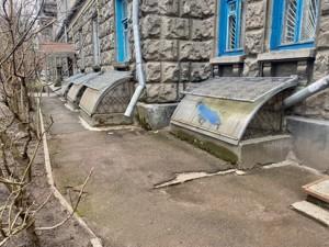 Нежитлове приміщення, Z-791834, Табірна (Лагерна), Київ - Фото 14