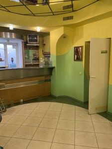 Нежитлове приміщення, Z-791834, Табірна (Лагерна), Київ - Фото 13