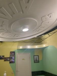 Нежитлове приміщення, Z-791834, Табірна (Лагерна), Київ - Фото 12