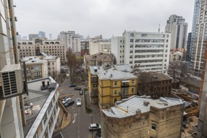 Квартира Саксаганского, 37к, Киев, R-18414 - Фото 18
