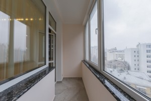 Квартира Саксаганского, 37к, Киев, R-18414 - Фото 14