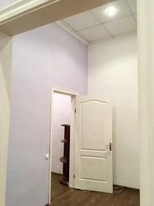 Офис, Большая Васильковская, Киев, Z-763110 - Фото 11