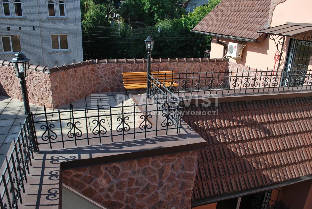 Будинок C-79766, Цимбалів Яр, Київ - Фото 15