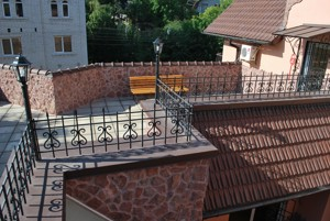 Дом Цимбалов Яр, Киев, C-79766 - Фото 15