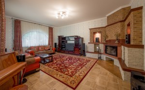 Будинок Старокиївська, Козин (Конча-Заспа), E-40874 - Фото 8