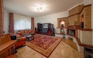Дом E-40874, Старокиевская, Козин (Конча-Заспа) - Фото 8