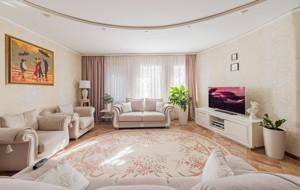 Дом E-40874, Старокиевская, Козин (Конча-Заспа) - Фото 10
