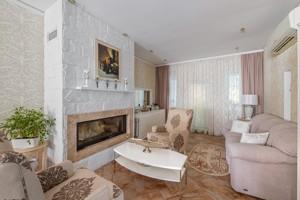 Будинок Старокиївська, Козин (Конча-Заспа), E-40874 - Фото 11