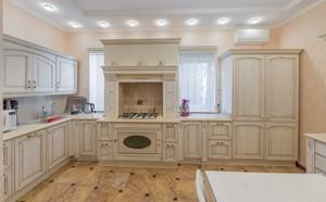 Будинок Старокиївська, Козин (Конча-Заспа), E-40874 - Фото 18