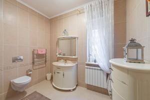 Дом E-40874, Старокиевская, Козин (Конча-Заспа) - Фото 20