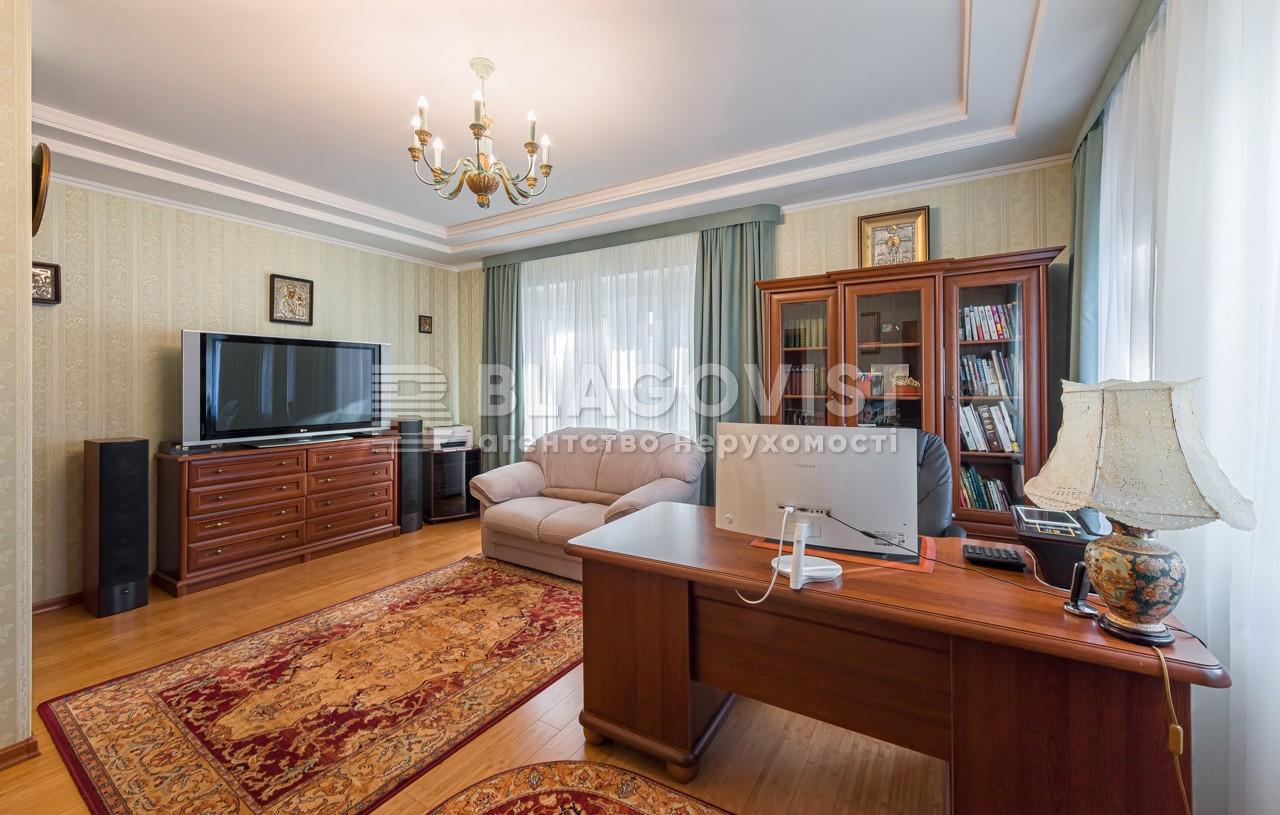 Дом E-40874, Старокиевская, Козин (Конча-Заспа) - Фото 9