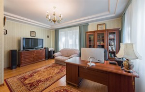 Будинок Старокиївська, Козин (Конча-Заспа), E-40874 - Фото 9