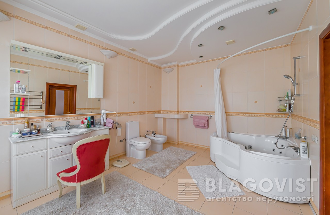 Дом E-40874, Старокиевская, Козин (Конча-Заспа) - Фото 21