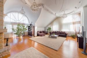 Дом E-40874, Старокиевская, Козин (Конча-Заспа) - Фото 16