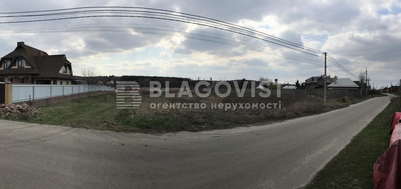 Земельный участок A-112154, 50-летия Победы, Кременище - Фото 3