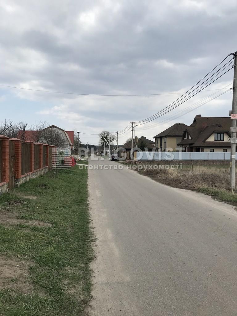 Земельный участок A-112154, 50-летия Победы, Кременище - Фото 4
