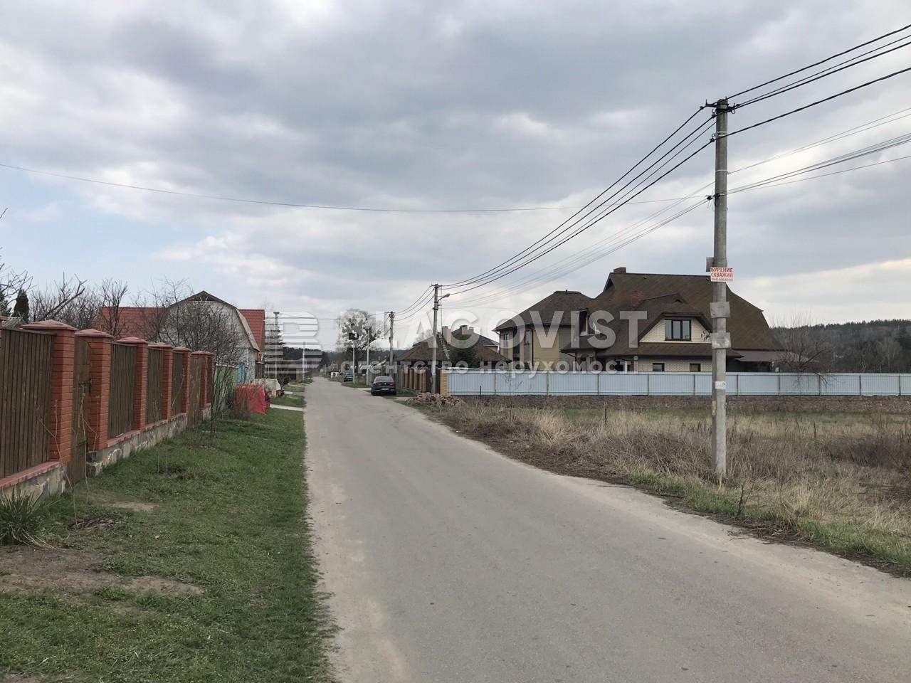 Земельный участок A-112154, 50-летия Победы, Кременище - Фото 5