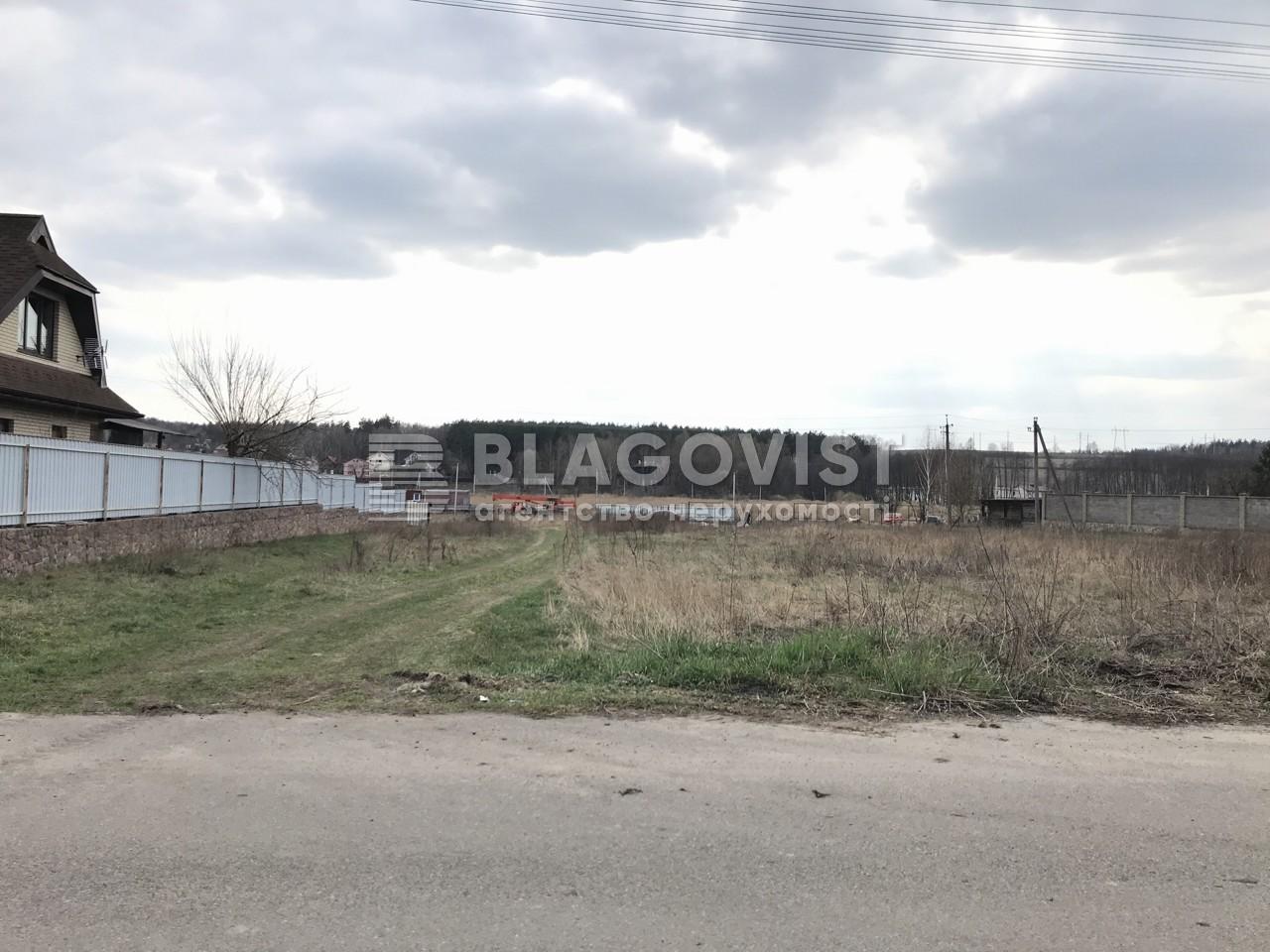 Земельный участок A-112154, 50-летия Победы, Кременище - Фото 6