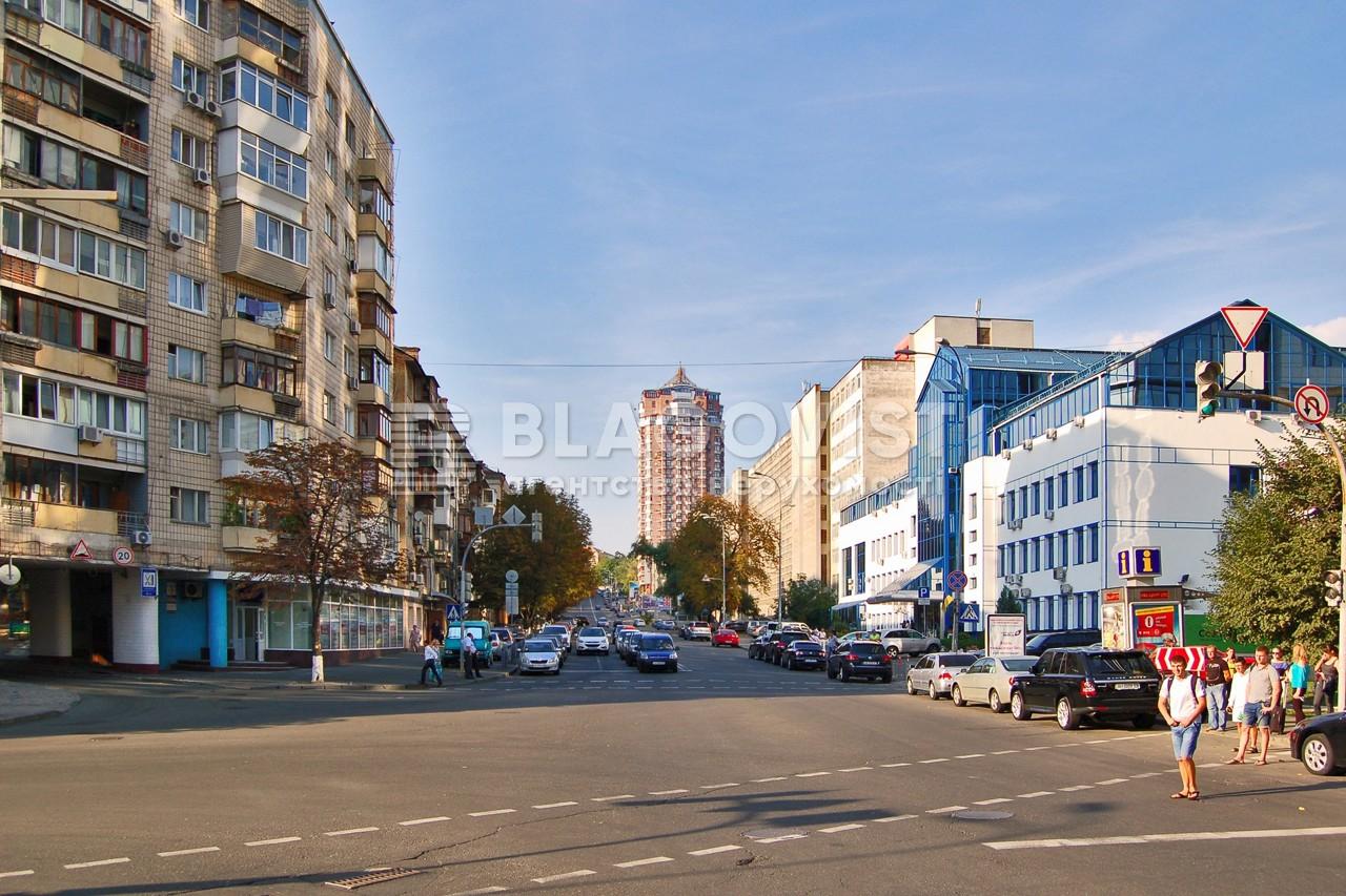 Квартира H-49857, Кловський узвіз, 7, Київ - Фото 6