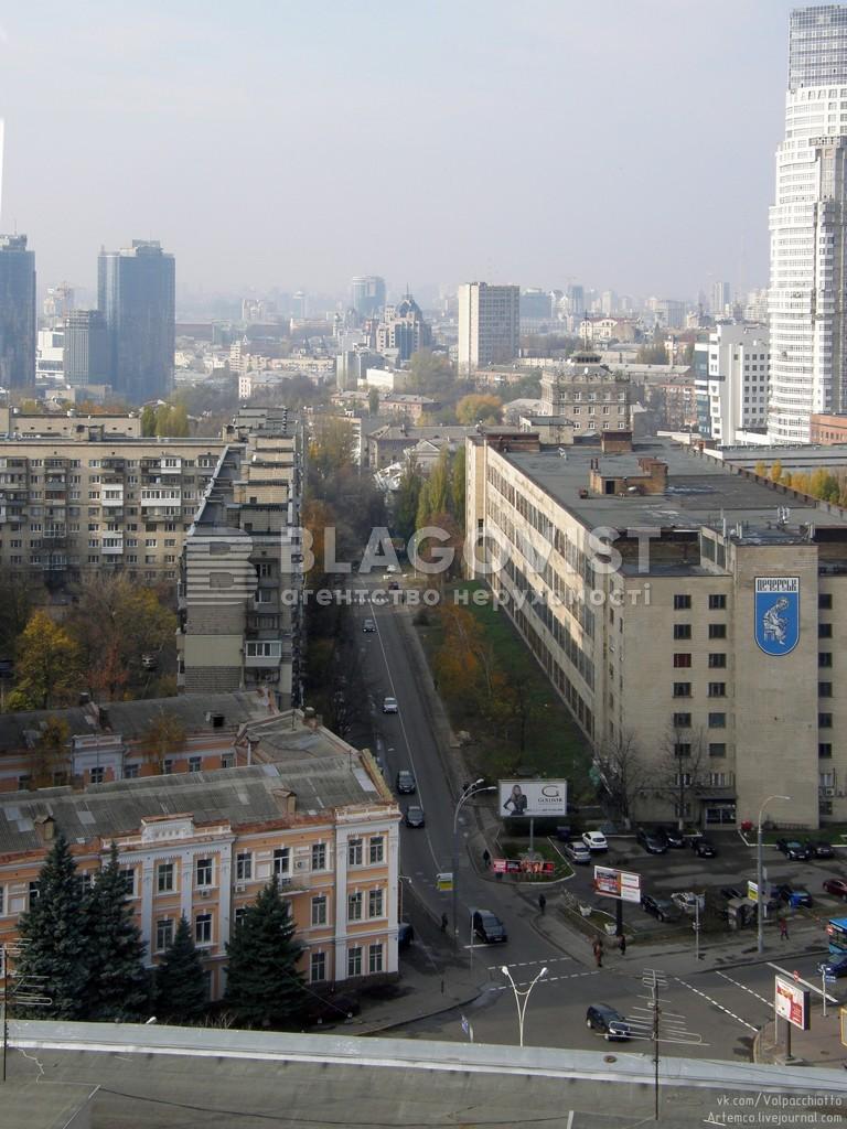 Квартира H-49857, Кловський узвіз, 7, Київ - Фото 7