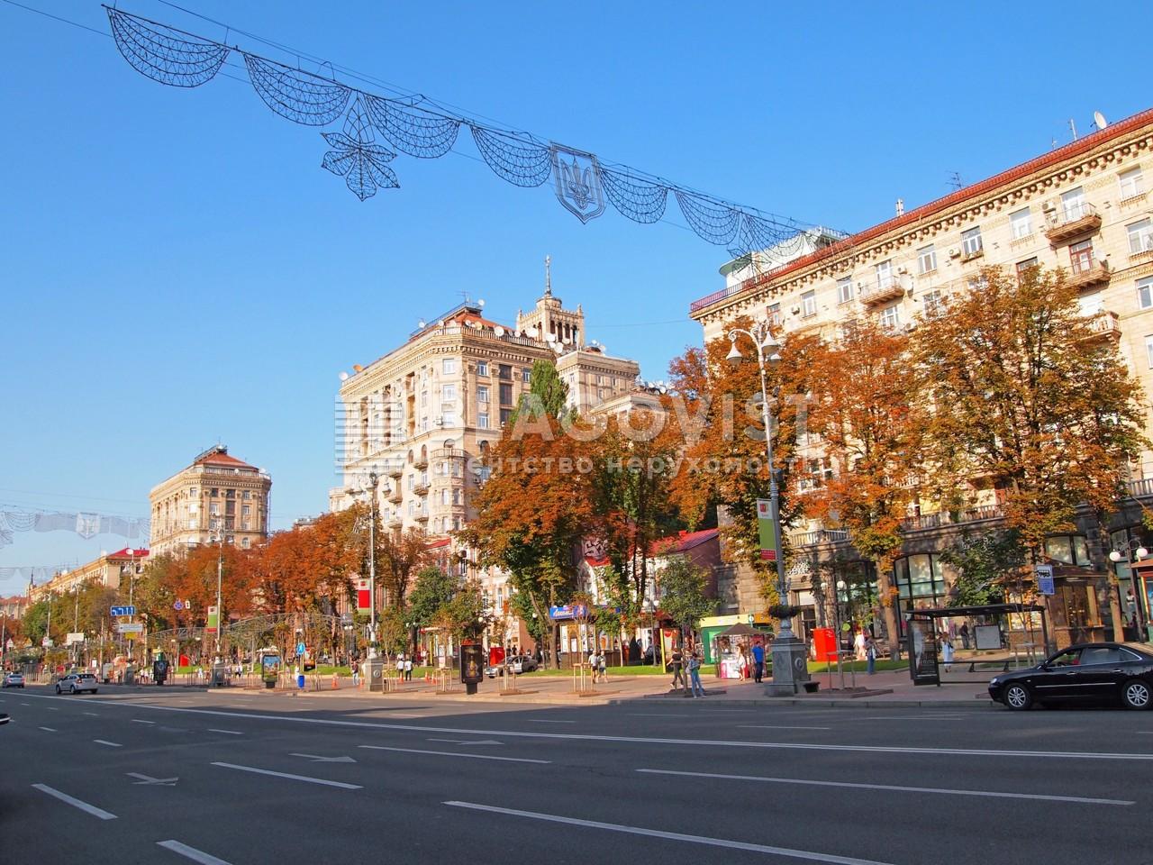 Квартира H-49857, Кловський узвіз, 7, Київ - Фото 8