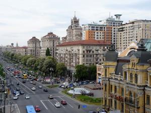 Квартира H-49857, Кловський узвіз, 7, Київ - Фото 9
