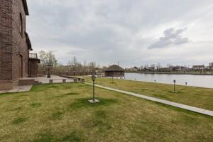 Дом Луговая, Козин (Конча-Заспа), Z-780995 - Фото2