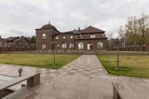 Будинок Лугова, Козин (Конча-Заспа), Z-780995 - Фото