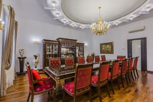Будинок Лугова, Козин (Конча-Заспа), Z-780995 - Фото 16