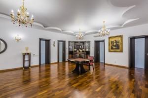 Будинок Лугова, Козин (Конча-Заспа), Z-780995 - Фото 11