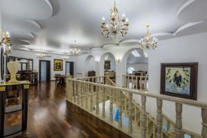 Будинок Лугова, Козин (Конча-Заспа), Z-780995 - Фото 29